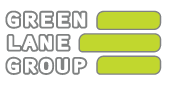 Green Lane Group | Home